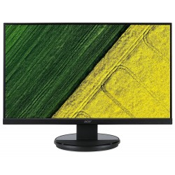 """Monitor de 24"""" Acer K242HL"""