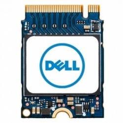 DELL DISCO DURO M.2 PCIE...