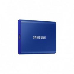 SSD SAMSUNG PSSD T7 1Tb...