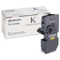 Tóner Kyocera TK-5240 Negro...