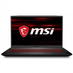 MSI PORTATIL GF75 THIN...
