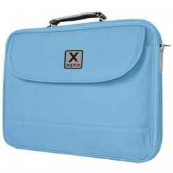 "Laptop Briefcase 15 ""Approx APPNB15LB Blue"