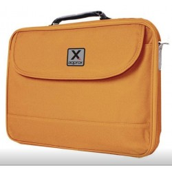 "Laptop Briefcase 15 ""Approx APPNB15O Orange"