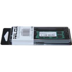 NILOX MEMORIA DDR2 667