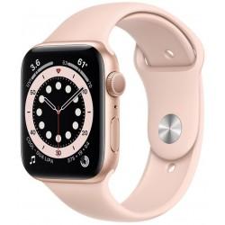 Apple Watch S6 44mm GPS...