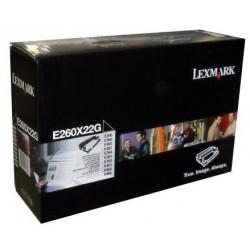 Kit Fotoconductor Lexmark...