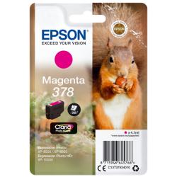EPSON CARTUCHO T3783...