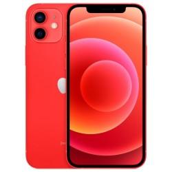 "iPhone 12 6.1"" 64Gb Rojo..."