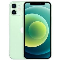 Apple iPhone 12 Mini 128GB Verde