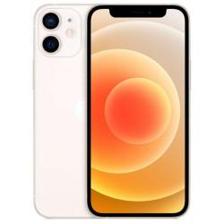 "Apple iPhone 12 Mini 5.4""..."