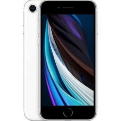 Apple iPhone SE 64GB Blanco