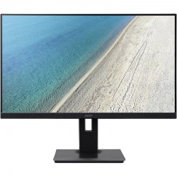 """MONITOR ACER 24"""" FHD IPS..."""