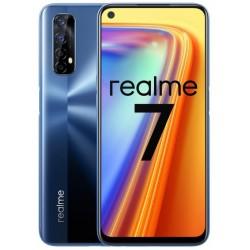 Smartphone Realme 7 (8GB/128GB) Azul