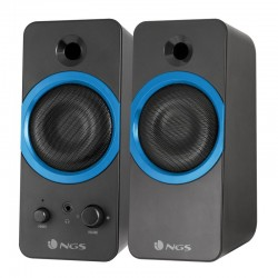ALTAVOZ NGS GSX-200 20W