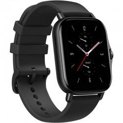 Smartwatch Xiaomi Amazfit GTS 2 Negro