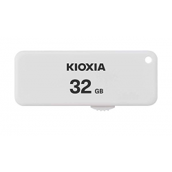 KIOXIA PENDRIVE 128GB...