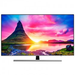 SAMSUNG TV 55 LED ULTRAHD...