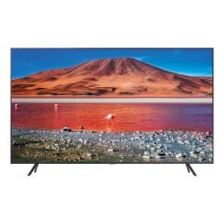 """Televisor de 43"""" Samsung..."""