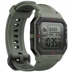 Smartwatch Xiaomi Amazfit Neo Verde