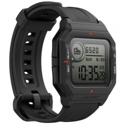 Smartwatch Xiaomi Amazfit Neo Negro