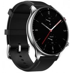 Smartwatch Xiaomi Amazfit GTR 2 Classic Edition Negro