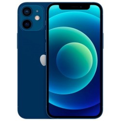 Apple iPhone 12 Mini 256GB Azul