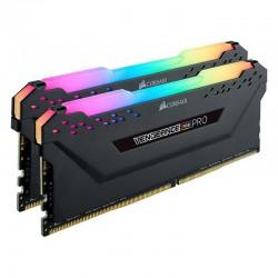 MEMORIA RAM 32GB CORSAIR...
