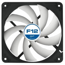 Cooling Arctic F12 120mm fan