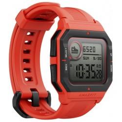 Smartwatch Xiaomi Amazfit Neo Naranja