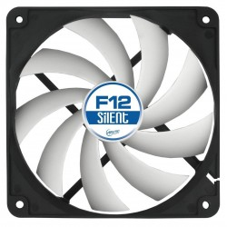 Arctic Cooling F12 Silent fan