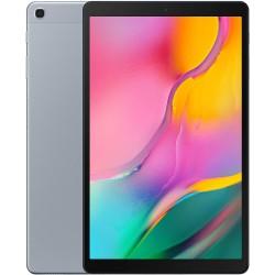 Samsung Galaxy Tab A 2019...