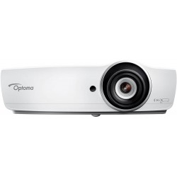 OPTOMA PROYECTOR EH470 FHD...