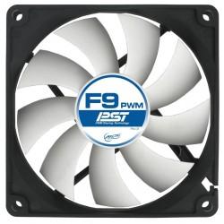 Fan Arctic Cooling F9 PWM PST