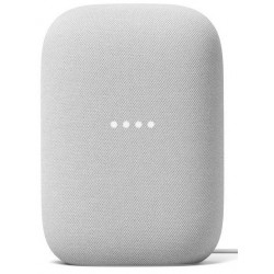 Google Nest Audio Tiza