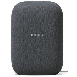Google Nest Audio Carbón