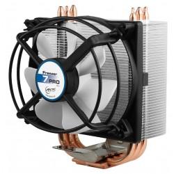 Disipador de CPU Arctic Freezer 7 Pro Rev.2
