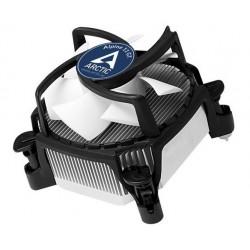 Disipador de CPU Arctic Alpine 11 GT Rev.2