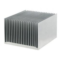 CPU cooler Arctic Alpine 11 Passive