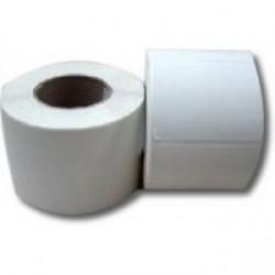 Etiquetas Térmicas 56x25