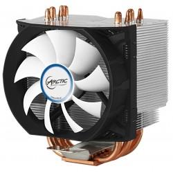 Disipador de CPU Arctic Freezer 13
