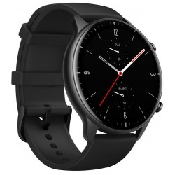 Smartwatch Xiaomi Amazfit GTR 2 Sport Edition Negro