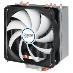 Disipador de CPU Arctic...