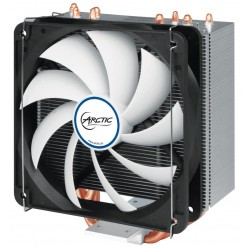 CPU cooler Arctic Freezer A32