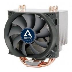 CPU cooler Arctic Freezer 13 Co