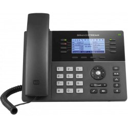 Teléfono IP Grandstream GXP1782