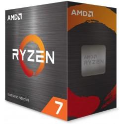 AMD PROCESADOR RYZEN 7...