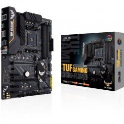 ASUS PLACA BASE TUF GAMING...