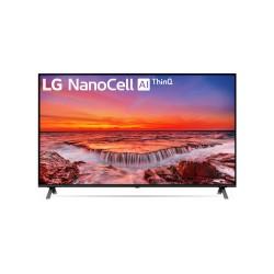 "Televisor LG 55"" UltraHD 4K..."