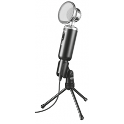 Microfono Trust Madell