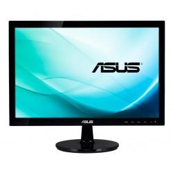 """Monitor de 18,5"""" Asus VS197DE"""